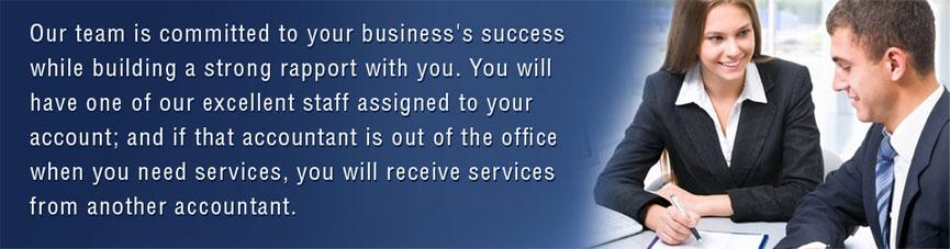 Norfolk, NE Social Security Office – SSA Office in Norfolk ...
